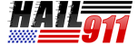 hail-911-mobile-header-logo