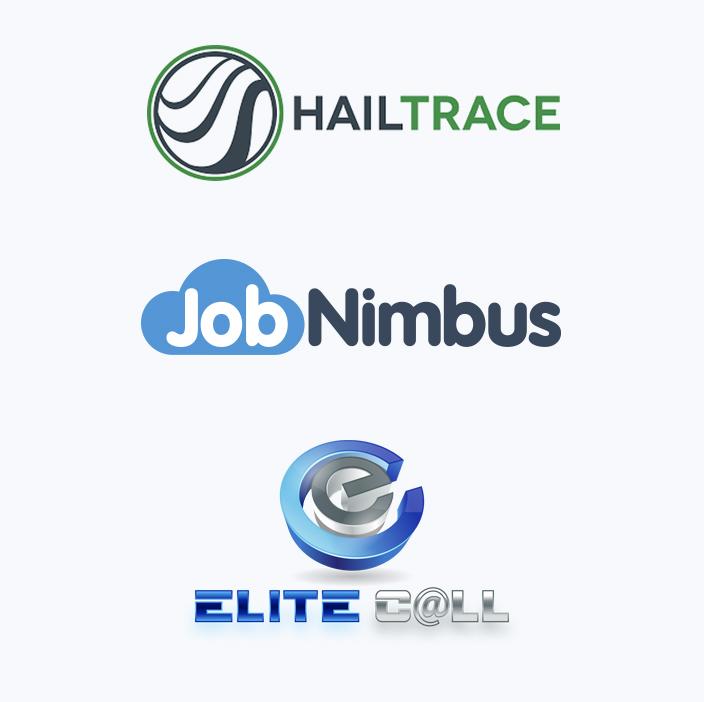 hail-911-partners-logos
