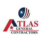 atlas-general-contractors-hail-911-storm-appointments-lead-generation