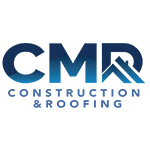 cmr-construciton-roofing-hail-911-storm-appointments-lead-generation