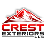 crest-exteriors-llc-hail-911-storm-appointments-lead-generation