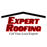 expert-roofing-hail-911-storm-appointments-lead-generation