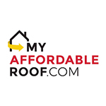my-affordable-roof-contractors-hail-911-storm-appointments-lead-generation