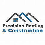 precision-roofing-construction-hail-911-storm-appointments-lead-generation