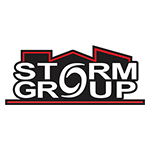 storm-group-hail-911-storm-appointments-lead-generation