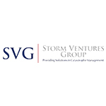 svg-storm-venture-group-contractors-hail-911-storm-appointments-lead-generation