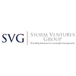 svg-storm-venture-group-contractors-hail-911-storm-appointments-lead-generation