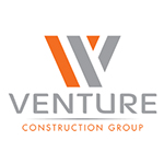 venture-construction-group-hail-911-storm-appointments-lead-generation