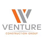 venture-construction-group-hail-911-storm-appointments-lead-generation
